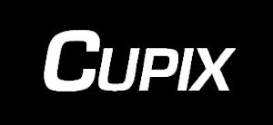 CUPIX.be